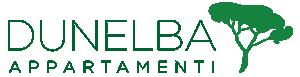 logo_dunelba-large